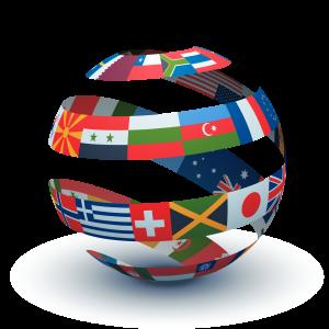 Traduzioni Multi lingua